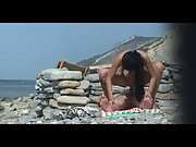 Nudist naturist outdoor sex beach voyeur pervert